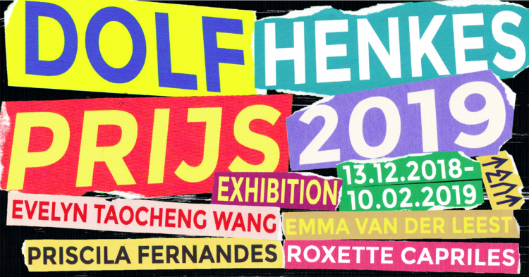 event-banner-dhp-1-750×393