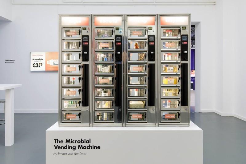 microbial-vending-machine-bluecity-lab-rotterdam-emma-van-der-leest